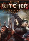 Witcher Adventure Game, the