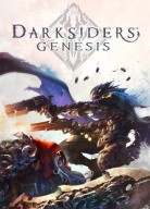 Darksiders: Genesis