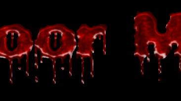 Killing Floor: Чит-Мод/Cheat-Mode [1065 / Steam]