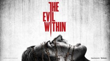 The Evil Within: Трейнер/Trainer (+11) [1.03] {LinGon}