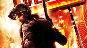 Продолжение Tom Clancy's Rainbow Six: Vegas 2 в разработке?
