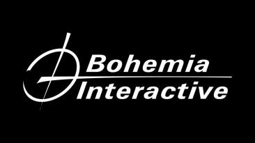 Игры Bohemia Interactive насчитывают 14 миллионов активных игроков, 5,7 миллиона проданных игр и DLC в 2020 году