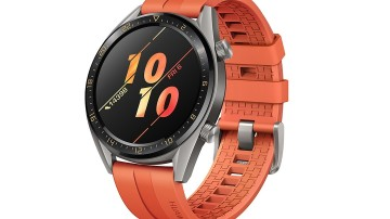 HUAWEI Watch GT - умные часы