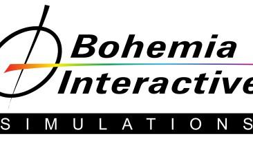 Bohemia Interactive готовит игру про Вторую Мировую Войну