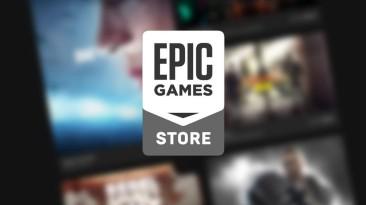 Магазин Epic Games потерял 130 миллионов долларов из-за эксклюзивов первой волны
