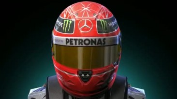 "F1 2012 ""Champions Mode Announced """