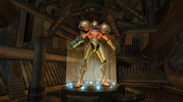 """По словам разработчика Metroid Prime, девять месяцев кранча до запуска казались """"маршем смерти"""""""