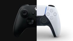 """Спрос оказался выше, чем ожидалось, но это решаемо"": Глава AMD Лиза Су высказалась о запуске PS 5 и Xbox Series X"