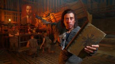 Far Cry: New Dawn - честный разбор игры без розовых очков