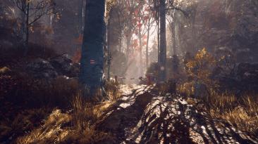 CBE Software удаляет контент из Someday You'll Return, чтобы улучшить общую игру