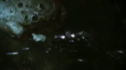 "Battlestar Galactica Online ""Официальный трейлер"""