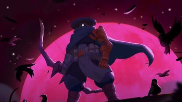 Ancient Abyss - быстрый Dungeon Crawler в стиле Zelda, выходит в раннем доступе на следующей неделе