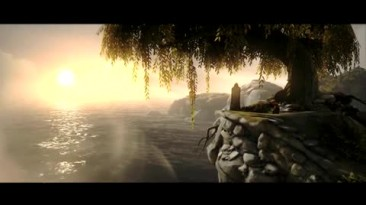 """Brothers: A Tale of Two Sons """"Трейлер Е3 2012"""""""