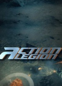 Action Legion