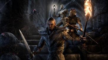 The Elder Scrolls Online: Получайте дополнительные награды, золото и опыт на празднике исследователей