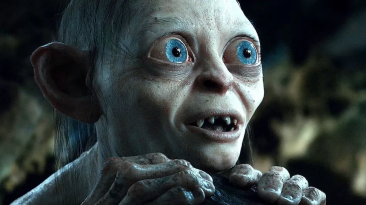 MMO от Amazon Lord of the Rings, вероятно, выйдет в 2022 году