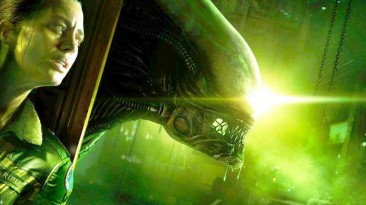 Превью Alien: Blackout от IGN: игра стоит того, чтобы в нее поиграть.