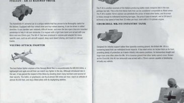 """Medal of Honor: Allied Assault """"Manuals (Мануалы)"""""""