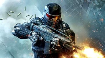 Crysis 2 Remastered работает на консолях гораздо лучше, чем прошлые релизы