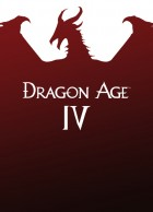 Dragon Age: The Dread Wolf Rises