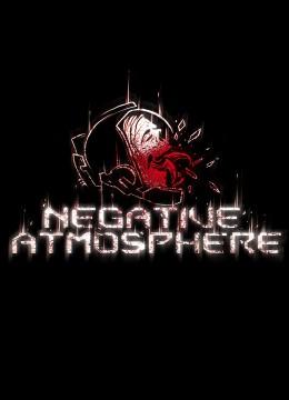 Negative Atmosphere