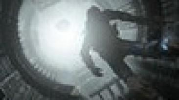Одиночная кампания Dead Space 2 скоро пополнится двумя новыми главами