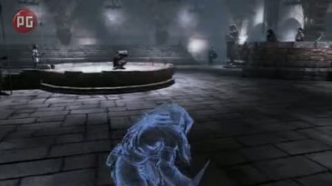 Видеообзор - Of Orcs and Men