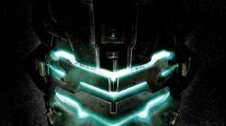 Dead Space 2: Сохранение/SaveGame (Игра пройдена в третий раз на 100%)