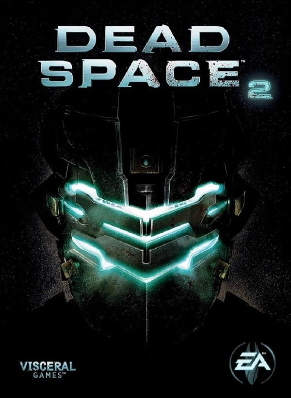Трейнер dead space 2