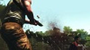 Max Payne 3 еще не умерла, Take-Two отлично живет без новых частей GTA