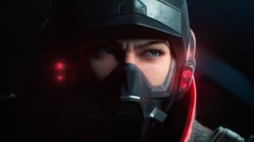 Endless Space 2 пополнила список игр в Xbox Game Pass на ПК