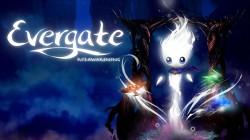 В Steam стал доступен бесплатный пролог мифического платформера Evergate: Ki's Awakening