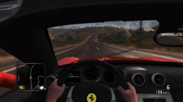 Test Drive Unlimited 2 - рай в массы