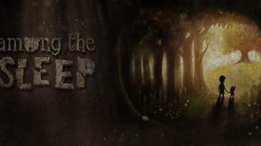 Among the Sleep - игру портируют на Xbox One