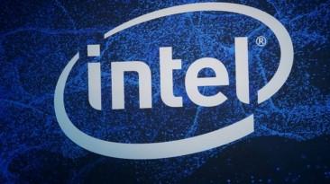 Intel выпускает свой первый дискретный ГП Iris Xe DG1 для настольных ПК в партнерстве с OEM-производителями