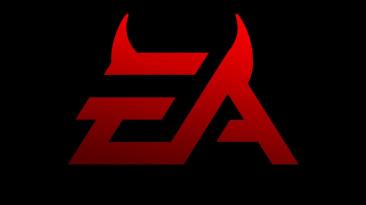 EA коснулась дна: заплатите за игру и получите в подарок рекламу
