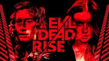 """Съемки """"Восстание зловещих мертвецов"""" официально завершены"""