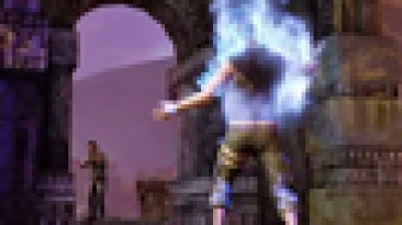 Uncharted 3: Co-Op Shade Survival Mode поступит в продажу на следующей неделе