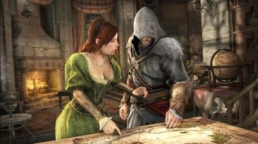 Насколько важно отсекать лишнее на примере Assassin's Creed: Revelations