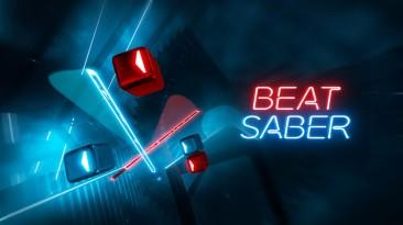 Разработчики Beat Saber рассказали об официальной поддержке пользовательских уровней