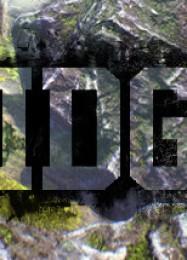 Обложка игры Ridge