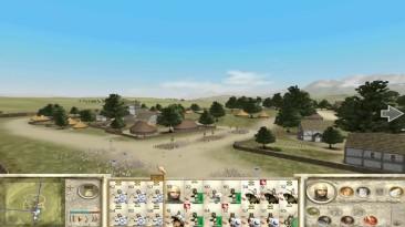 Тот, кто правит Римом - правит Миром | Ностальгический обзор игры Rome: Total War