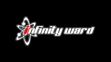 Infinity Ward обещает, что 2016 год будет невероятным