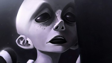 Ущипните меня! DARQ: Complete Edition анонсирована для PS5, Xbox Series X, PS4, Xbox One, Switch и PC