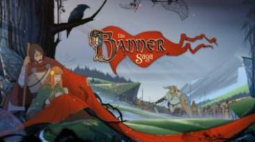 Обновление переводов The Banner Saga 1 и 2 от ZoG Forum Team