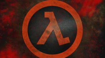 Освежим память: интересные факты о Half-Life!