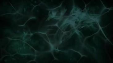 "Harry Potter Half-Blood Prince ""E3 09: Features Trailer"""