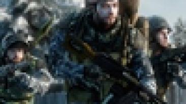 Battlefield: Bad Company 2 озолотилась