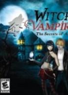 Witches & Vampires