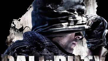 Почему игра Call of Duty: Ghosts провалилась
